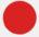 Un cercle rouge sans la cambrioleuse et monte-en-l'air Merryvère Carmine
